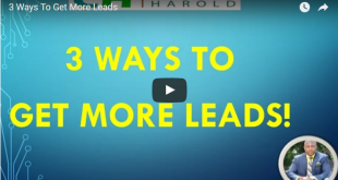 3waystogetmoreleads
