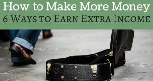 make_more_money_6_ways-1024x700