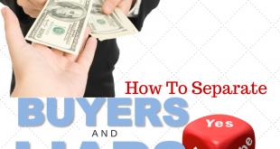 buyersliars