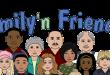 familyfriends