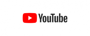 youtubelotgo
